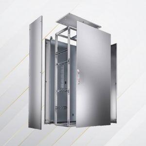تابلو برقهای طرح ریتال (PS4000)