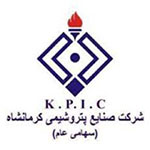 Kermanshah-Petrochemical-Industries-Servo-Voltage01