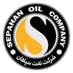 Sepahan-Sarv-Voltage-Oil-Company01