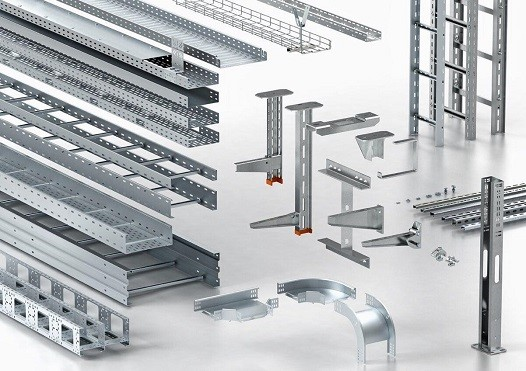 Cable-tray0011